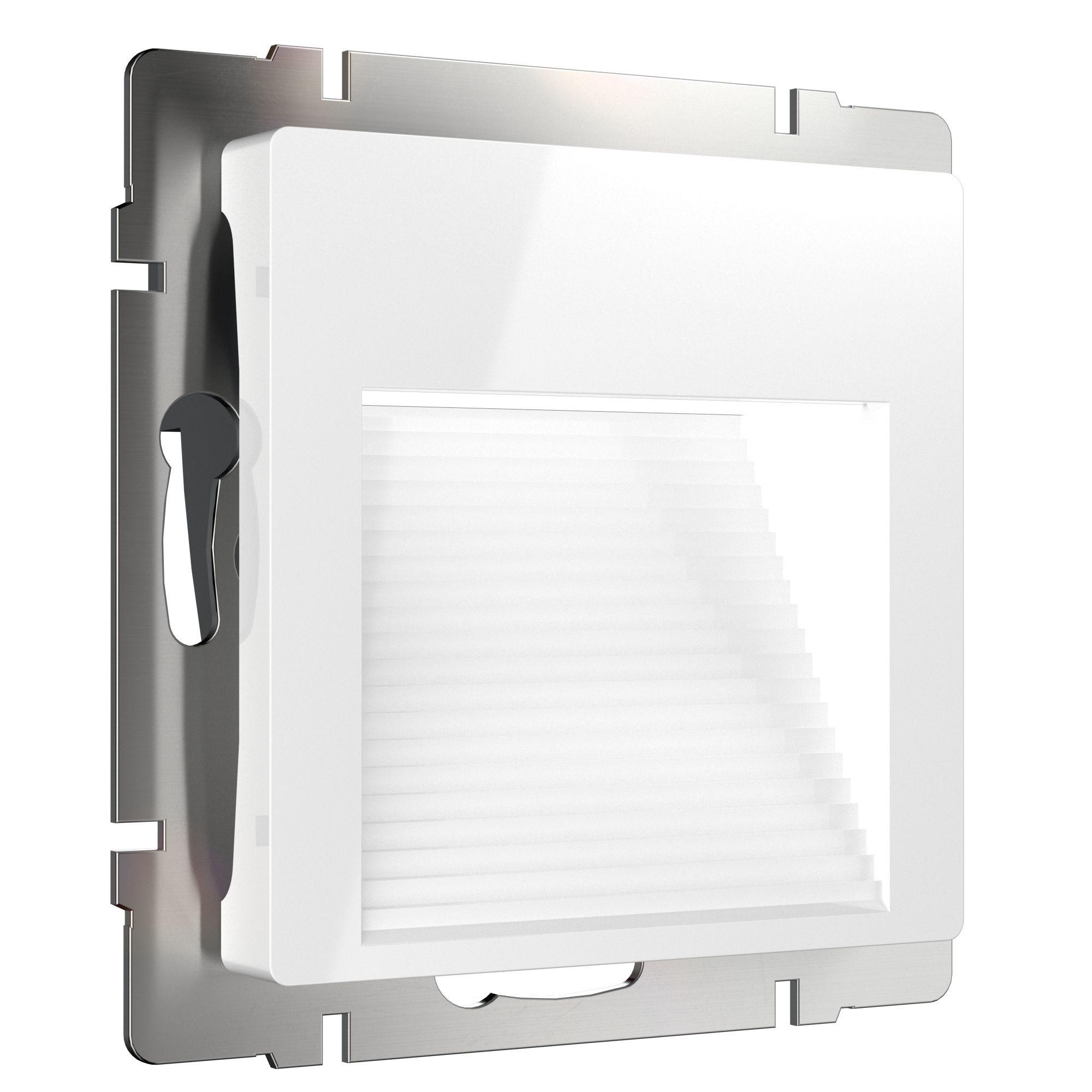 Встраиваемая LED подсветка (белый) W1154201